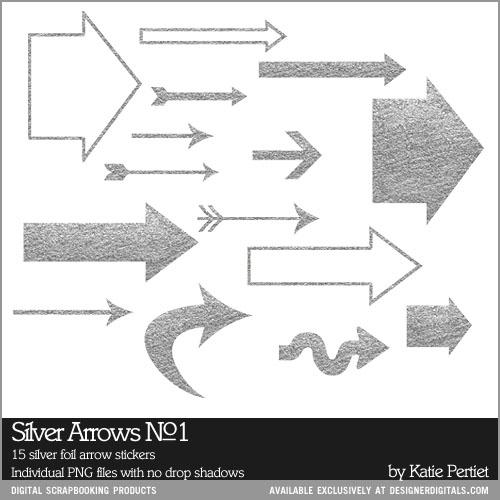 KPertiet_SilverArrowsNo1PREV