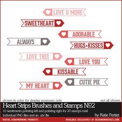 KPertiet_HeartStripsNo2PREV