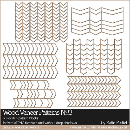 KPertiet_WoodVeneerPatternsNo3PREV
