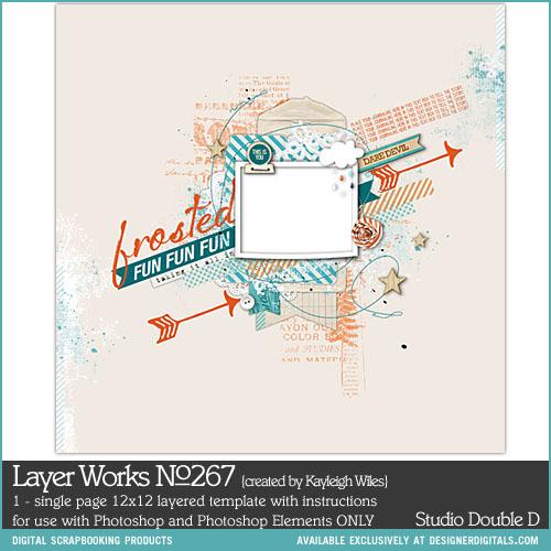 StudioDD_LayerWorksNo267PREV
