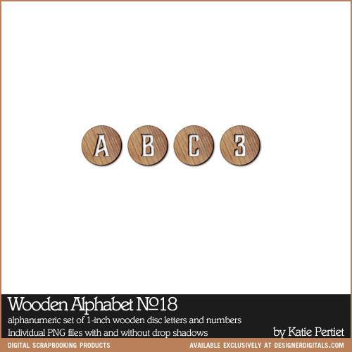 KPertiet_WoodenAlphaNo18PREV