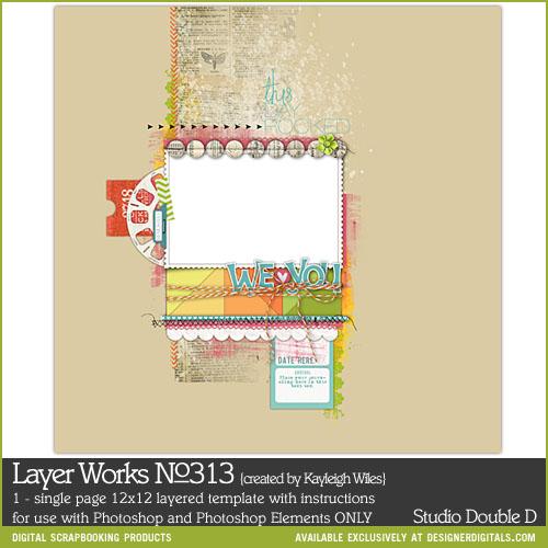 StudioDD_LayerWorksNo313PREV