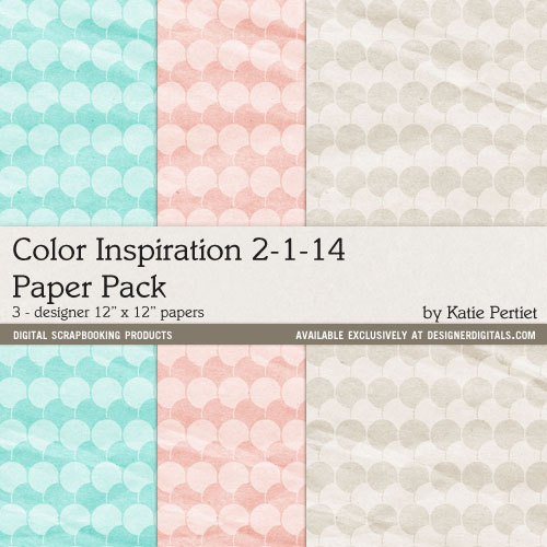 KPertiet_ColorInspiration020114PREV