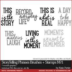 KPertiet_StoryTellingPhrasesNo1PREV