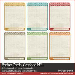 KPertiet_PocketCardsGraphedNo1PREV