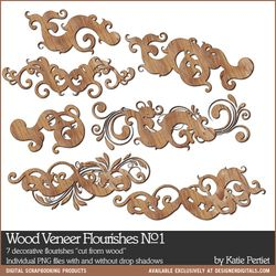 KPertiet_WoodVeneerFlourishesNo1PREV