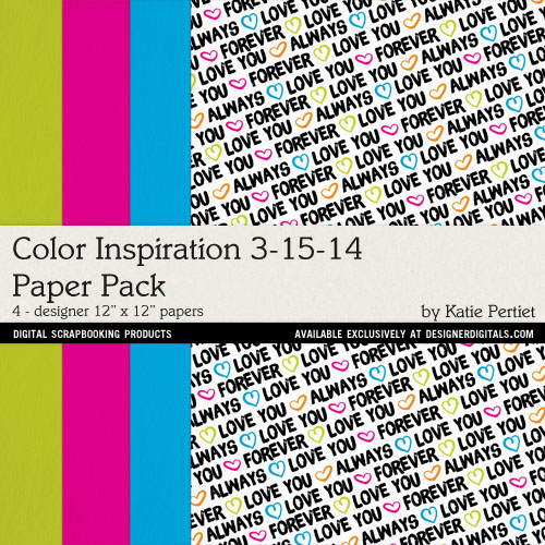 KPertiet_ColorInspiration031514PREV
