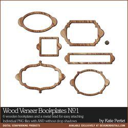 KPertiet_WoodVeneerBookplatesNo1PREV