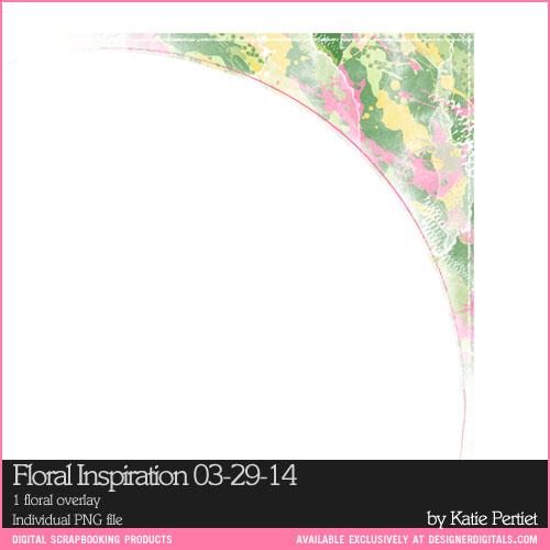 KPertiet_FloralInspiration032914PREV