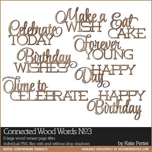 KPertiet_ConnectedWoodWordsNo3PREV