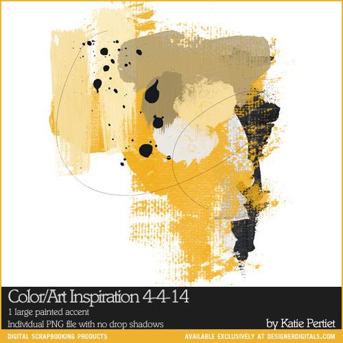 KPertiet_Color-ArtInspiration040414PREV
