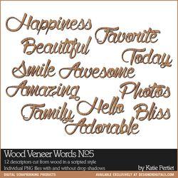 KPertiet_WoodVeneerWordsNo5PREV