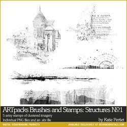 KPertiet_ARTpacksStructuresPREV