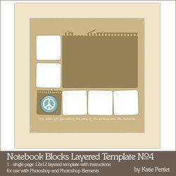 KPertiet_NotebookBlocksLTNo4PREV