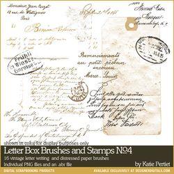 KPertiet_LetterBoxBrushesNo4PREV
