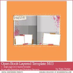 KPertiet_OpenBookLayeredTNo3PREV