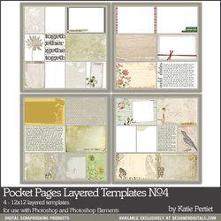 KPertiet_PocketPagesNo4PREV