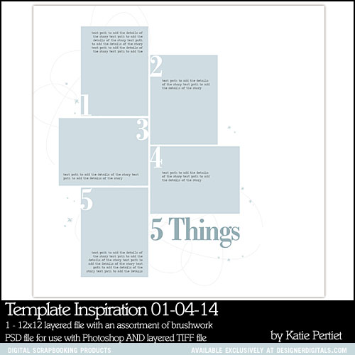 KPertiet_TemplateInspiration010414PREV
