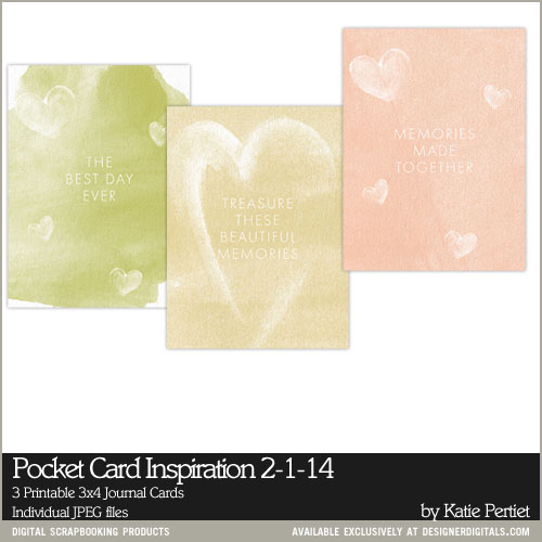 KPertiet_PocketCardInsp020114PREV