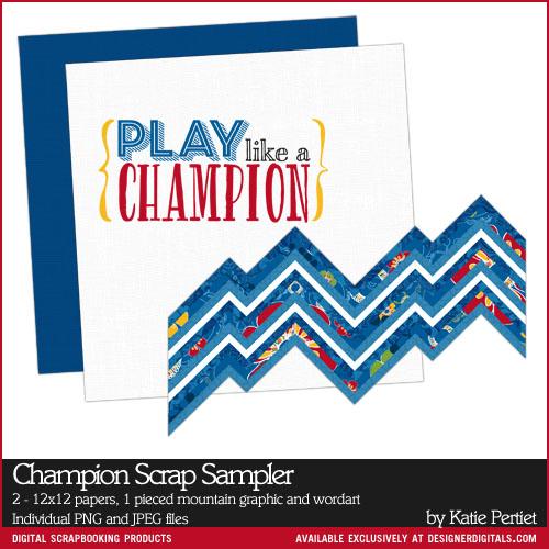 KPertiet_ChampionScrapPREV
