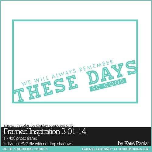 KPertiet_FramedInspiration030114PREV