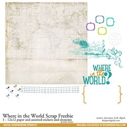 http://katiepertiet.typepad.com/designerdigitals_weblog/2014/03/where-in-the-world-a-scrapbook-challenge.html