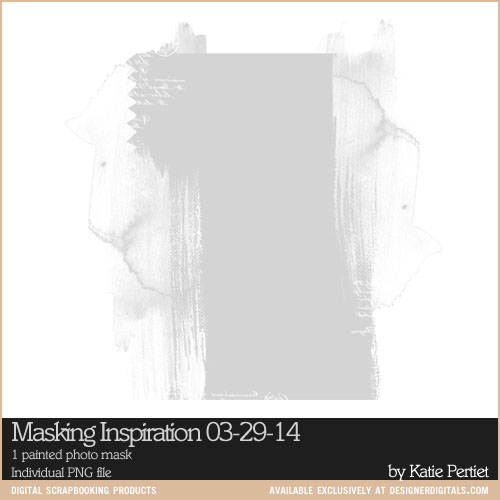 KPertiet_MaskingInspiration032914PREV