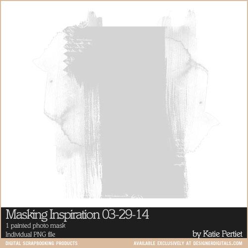 KPertiet_MaskingInspiration032914PREV