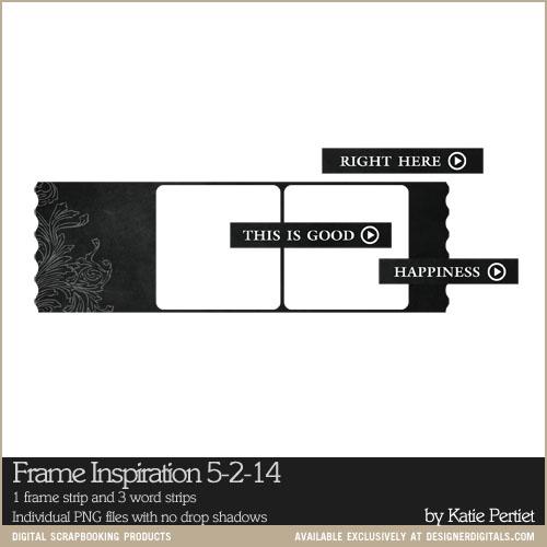 KPertiet_FrameInspiration050214PREV