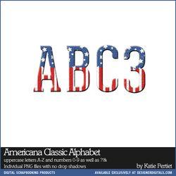 KPertiet_AmericanaClassicAlphaPREV