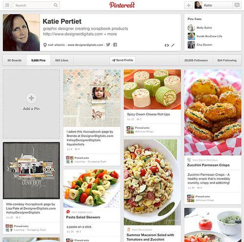 KPertiet-Pinterest20K