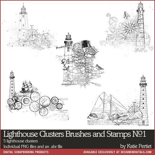 KPertiet_LighthouseClustersNo1PREV