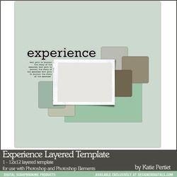 KPertiet_ExperienceLTPREV