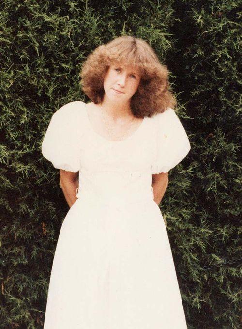 Me-Graduation-May1982PREV