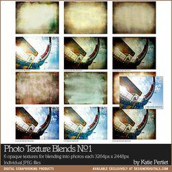 KPertiet_PhotoTextureBlendsNo1PREV
