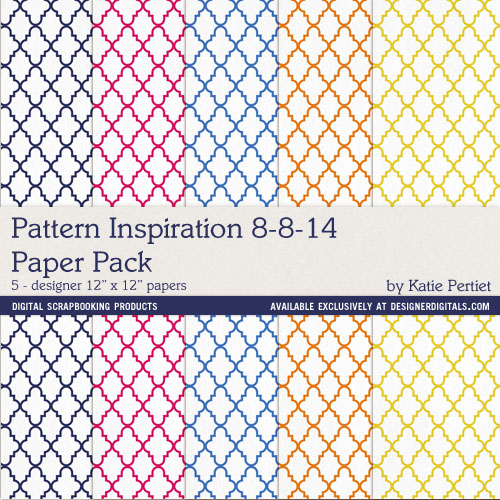 KPertiet_PatternInspiration080814PREV
