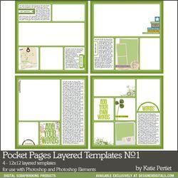 KPertiet_PocketPagesNo1PREV