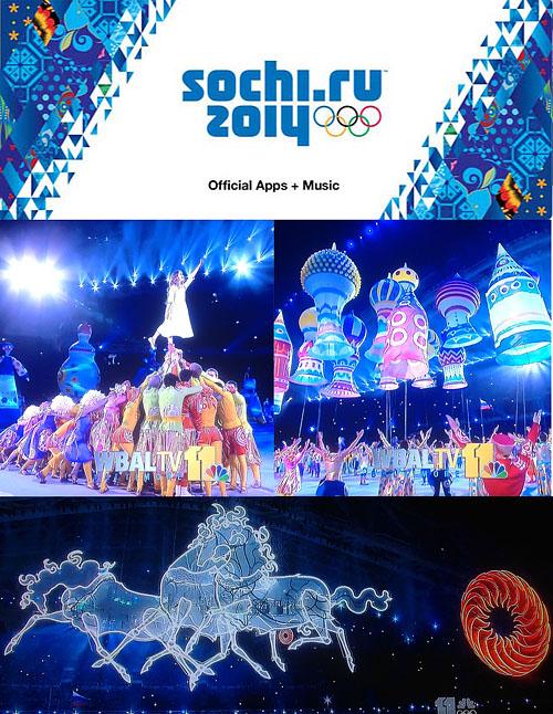 KPertiet_OlympicInspiration