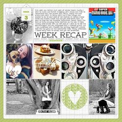 KPertiet_ProjectLife_Wk3PREV2