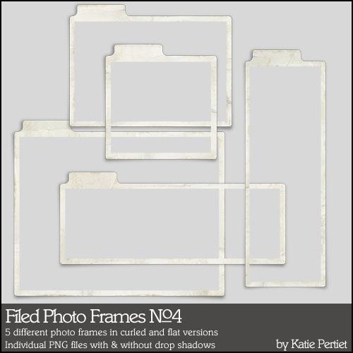 KPertiet_FiledPhotoFramesNo4PREV