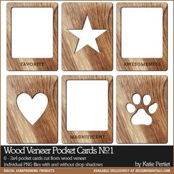KPertiet_WoodVeneerPocketCardsNo1PREV