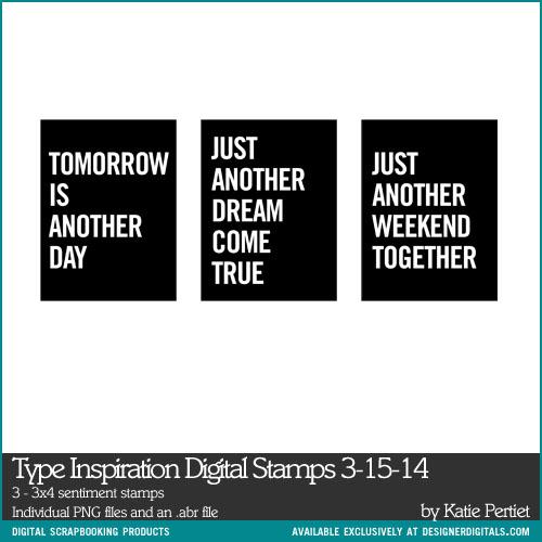 KPertiet_TypeInspiration031514PREV