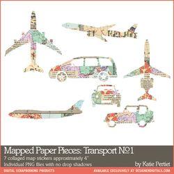 KPertiet_MappedPaperPiecesTransportNo1PREV