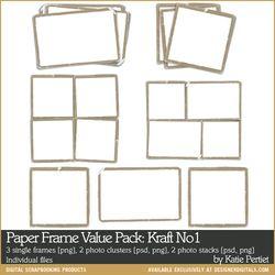 KPertiet_PaperFramesKraftNo1PREV