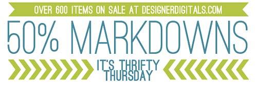 DesignerDigitals_SALEMarkdown5