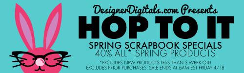 DesignerDigitals_HopTOit