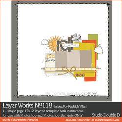 StudioDD_LayerWorksNo118PREV