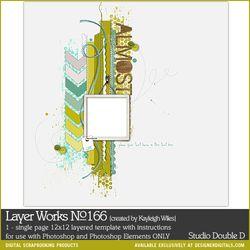 StudioDD_LayerWorksNo166PREV