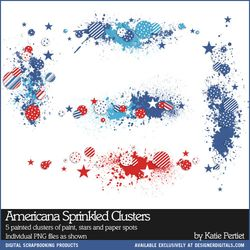 KPertiet_AmericanaSprinkledClustersPREV