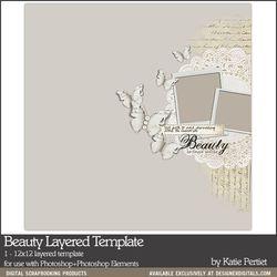 KPertiet_BeautyLTPREV